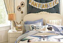 MED New Bedroom