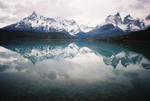 Landscape Photography / by Lynette R