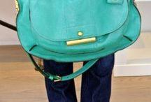 Beautiful bags!! / by Leigha Leininger (Long)