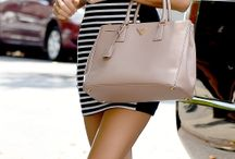 outfit famos@