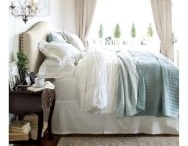 Bedroom design / by Erin Alice