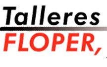 Talleres Floper S.A. / La confianza de Talleres Floper es su sello de identidad. Taller industrial para el sector eléctrico, fabricantes de maquinaria, automóvil y un largo etcétera. Su experiencia es el decoletaje.  #decoletaje #industrial