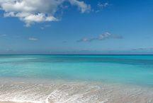 Pláže-relax