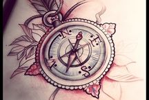 TattooPuzzle