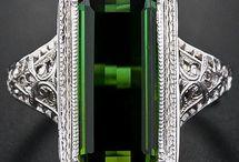 Anillos Interesantes / Joyería anillos d exóticos diseños