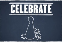 Celebrate / The best parties are the ones with the best food. / by Qdoba