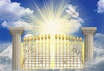 Porta do Céu