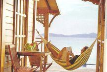 Relax! / by Shirley Wojcicki
