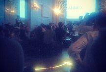 """Pitch & Drink / Le partecipazioni di Byse (Bocconi Young Students Entrepreneurs) agli eventi di """"Pitch & Drink"""""""