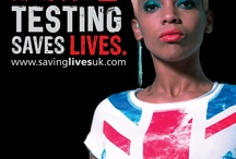 S.E.L Music Saving Lives Ambassador  www.savinglivesuk.com @savinglivesuk  / S.E.L Female vocalist supporting  Savinglives