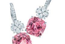 Jewelry-pick