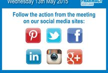 CPS Council Meeting - May 2015 / The CPS Council Meeting is taking place on Wednesday 13th May 2015. We'll post photos from the day to this album.