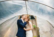 Rowton Hall Hotel, Chester, Wedding Photography