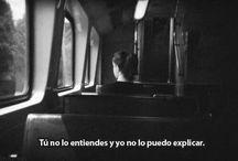 Frases *.*
