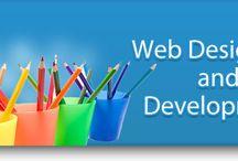 Cheapest Web Development Sydney
