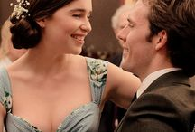 Me Before You Refranse