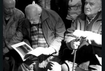 Kopart Gallery'de Ara Güler Sergisinden Kareler... / Kopart Gallery'de Ara Güler Sergisinden Kareler... #art #sanat #gallery #galeri #black #white #bw #blackandwhite #paint #kopartgallery #istanbul #tablo #illustration #drawing #draw #artist #sketch #sketchbook #paper #artsy  #masterpiece #creative #graphic #graphics #artoftheday #sculpture #canvas #painting #modernrart #gallery