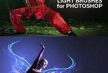 Amazing Effect in Photoshop