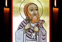 مار بطرس الرسول