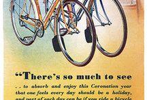 Live to bike