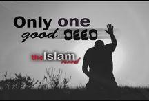 Islamic videos