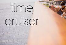 Cruise 2k17!!