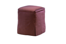 Ottomans / by La Maison Interiors