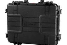 Vanguard Hard Cases / Vanguard Supreme Hard Case Range for Cameras http://www.camerasdirect.com.au/camera-bags-cases/hard-cases #VanguardHardCases #Photography #CameraHardCases http://www.camerasdirect.com.au/camera-bags-cases/hard-cases/vanguard-supreme-hard-cases