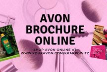 Shop Avon Products Online / Shop Avon Sales Online and have them shipped directly to your door! Shop Avon online at http://kkarpowitz.avonrepresentative.com use coupon code: WELCOME10 for 10% OFF any size Avon order! Free shipping with every $40 order! #avon #avononline #avonstore #avonrep #onlineshop #shoppingonline #onlineshopping #shoponline #makeup #beauty #avonbrochure #avonsale #avondiscount #makeupsale #makeupdiscount