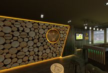 renderings interior concepts