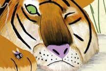 va.illustrations.childrenpicbook