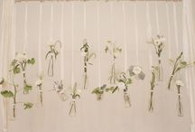 DIY / DIY, do it yourself, cheap ways to decorate your wedding, cheap wedding decorations, how to decorate your wedding on your own