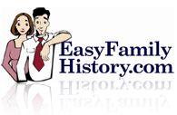 Genealogy / by Morgan Rose
