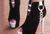 planet heels