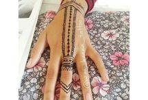 w.m_henna_tattoo