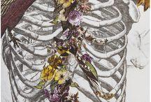 Metamorphic death