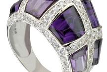 Jewelry Style... / by Jennifer Newman
