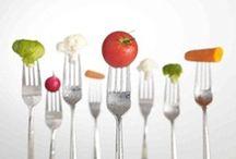 """Diyetler / Tüm diyet çeşitleriyle alakalı detaylı bilgi verilen panomuzda hangi diyet size daha uygun hangisi """"ne kadar sürede ne kadar kilo verdirir"""" gibi tam odaklı bilgiler bulacaksınız.."""