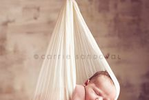 Adorable Babies / by Amber Bedenbaugh