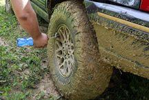 Jeep Camp PL 2016