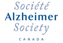 Living With Alzheimers / Are you a caregiver or a loved one of someone who has been diagnosed with Alzheimer or other forms of dementia? This board contains tips, strategies and information to help you help them.