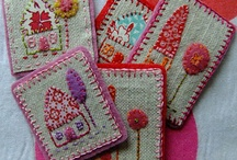 It's all about Sewing :)