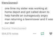 Tumblr funnies