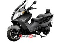 H Power Motorcycle Price in Bangladesh / H Power Motorcycle Price in Bangladesh