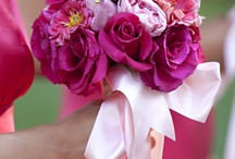 Bouquets / by Kelly McWilliams' Weddings by Socialites