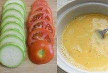 еда. овощи