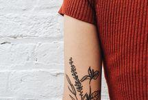 •|• Ink •|•