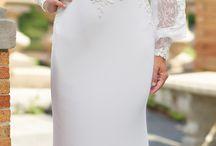 alida's springweddingdresses
