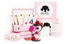 Little Mizz Kits / Inspiring Young Minds