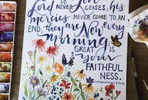 Mom Does Faith / by allmomdoes